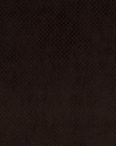 Luksor 2794