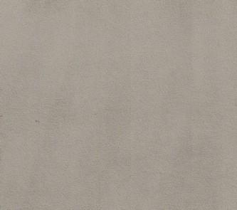 Velvet 9 beige