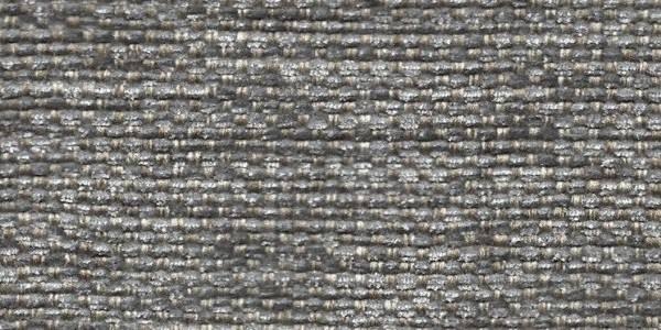 ediz 3C486