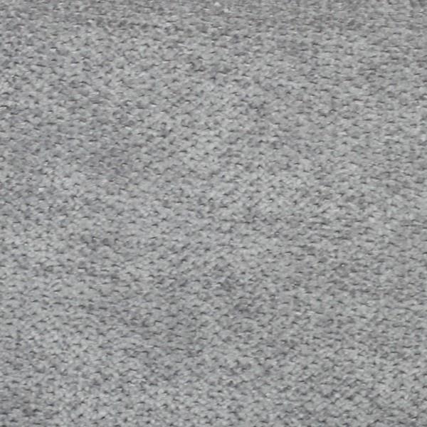 Aston 16 ligh grey