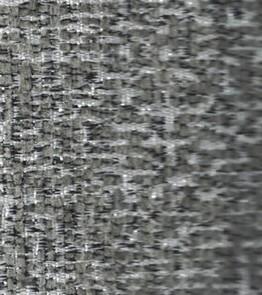 ervin 6919 - 11