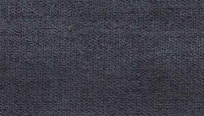 brisbane 9410