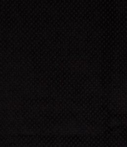 Luksor 2790