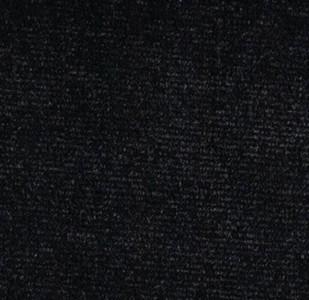 velvet-black 115