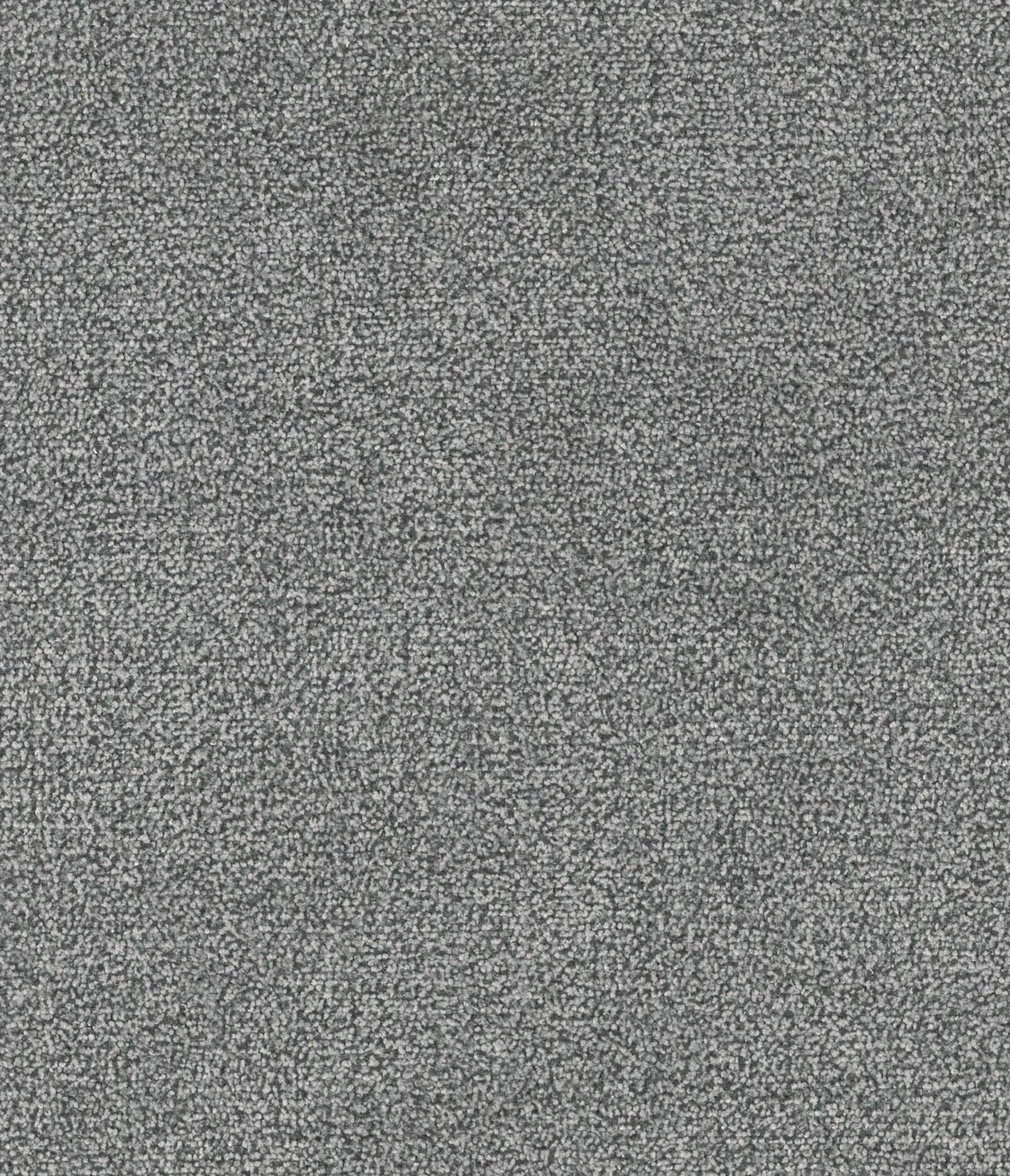 alfa 18 grey