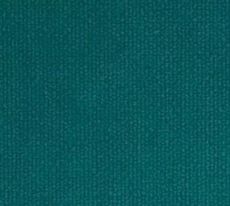 Astoria 17 turquoise