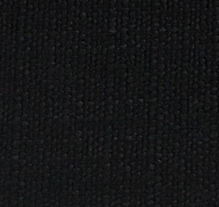 Lotos 17 black