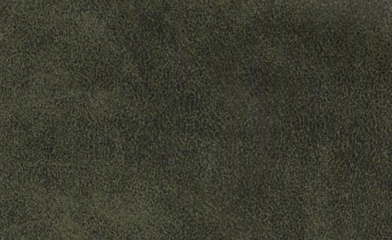 ranger 1520-8