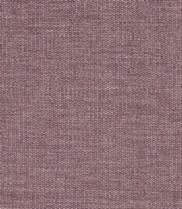 softi 3 pink