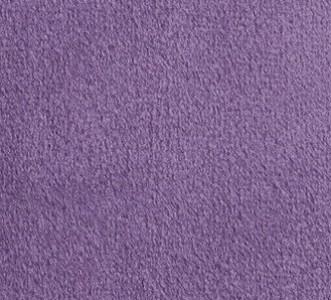 velvet-violet 125