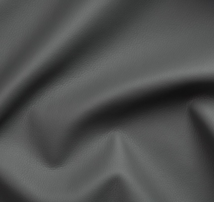 Cayenne 1119 grey