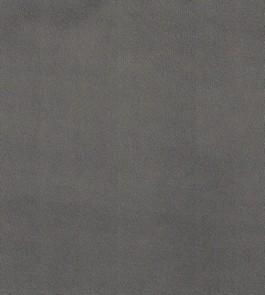 Velvet 17 grey