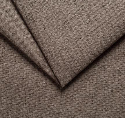 Linea 4 dark beige