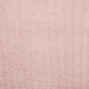 Eren 07 pink