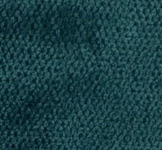 Millton 12 turquoise