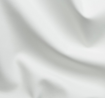 Cayenne 2 new white