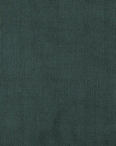 Mistic 395 green