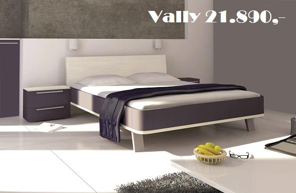 Vally