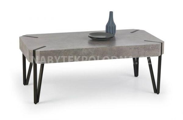 Konferenční stolek EMILY