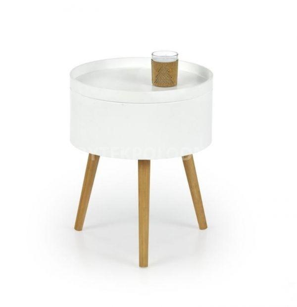 Konferenční stolek SUPRA