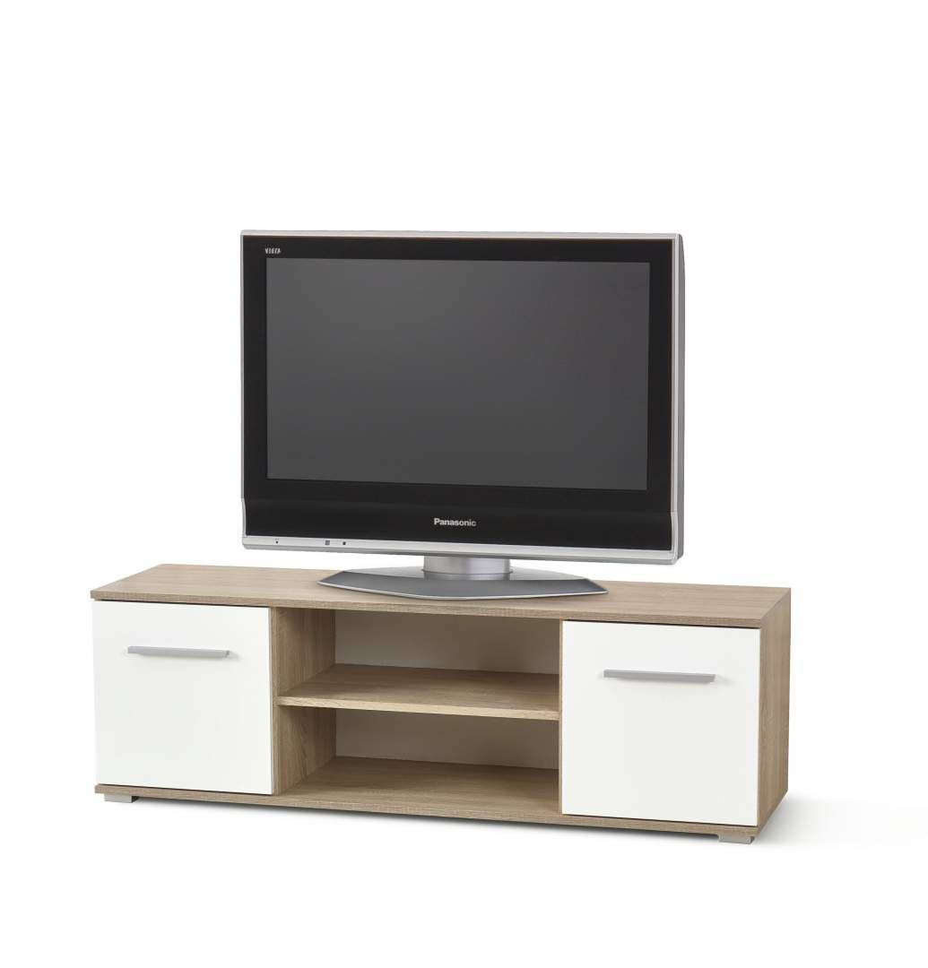 TV stolek LIMA RTV-1