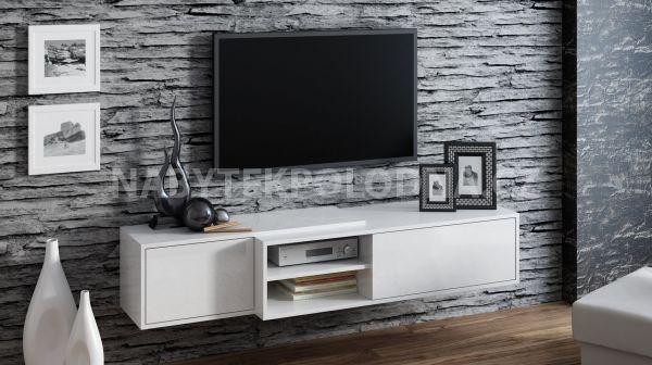 TV komoda SIGA 1