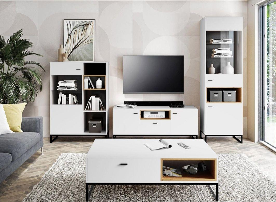 Obývací sestava OLIVER