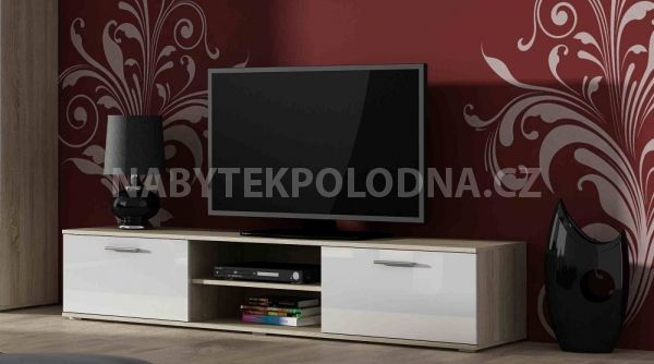 RTV komoda SOHHO 140