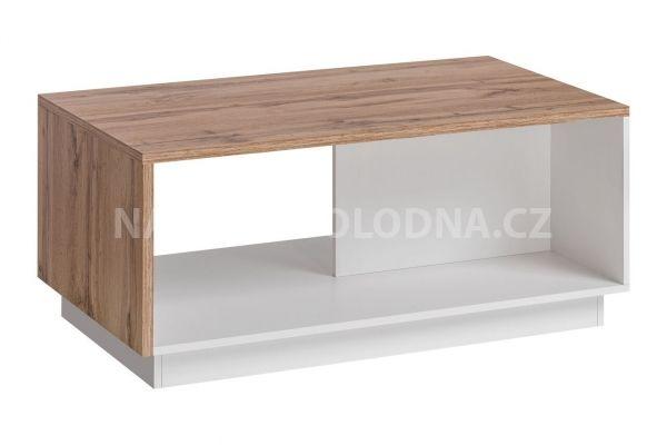 Konferenční stolek LUMP