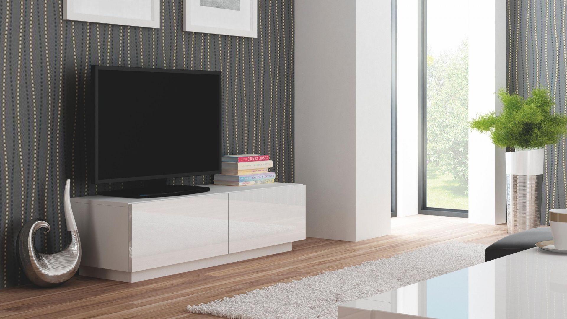 TV komoda LIVO RTV-160S
