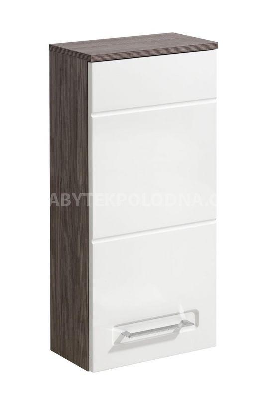 Koupelnová skříňka COSMO II 830 - závěsná