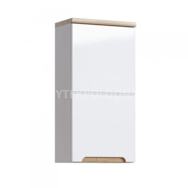 Koupelnová skříňka BALLI 830 - závěsná