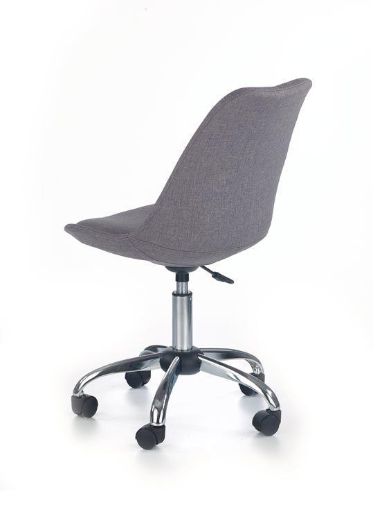 Dětská židle COCO IV