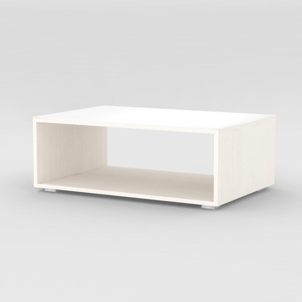 Konferenční stolek REA REBECCA KS