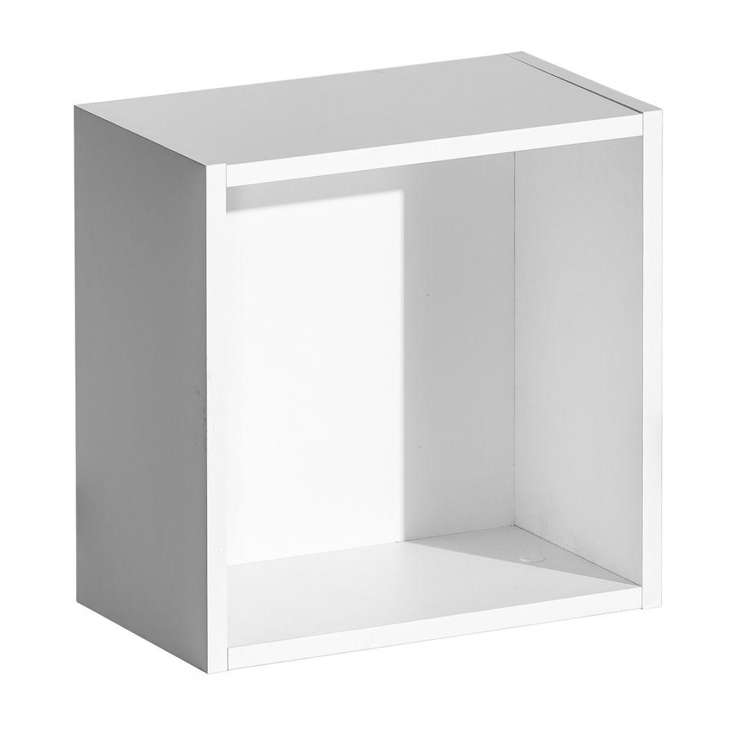 Obývací sestava EVADO 3