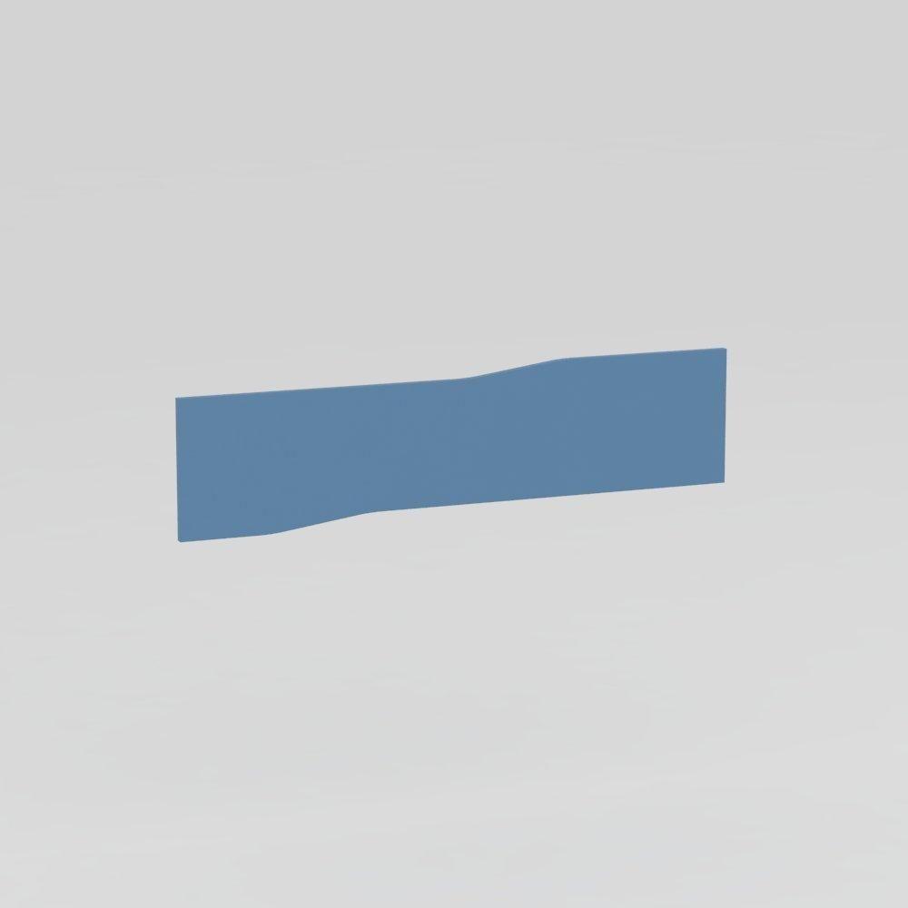 Komoda REA WAVE 2