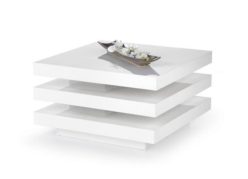 Konferenční stolek INGRID