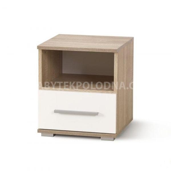 Noční stolek LIMA SN-1