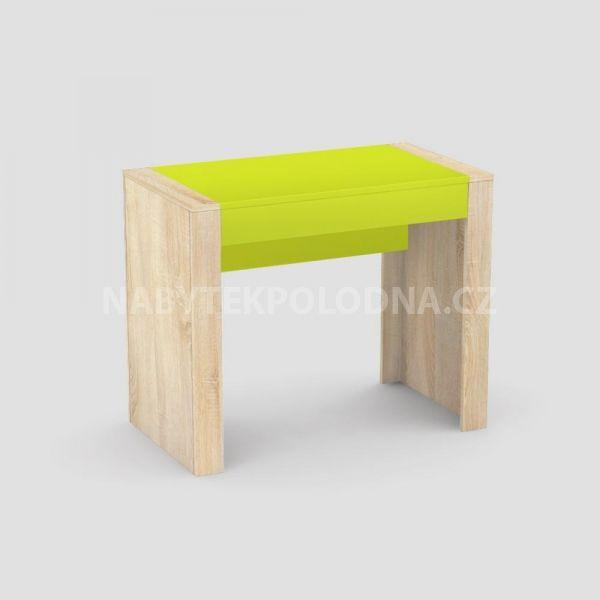 Pracovní stůl REA JAMIE