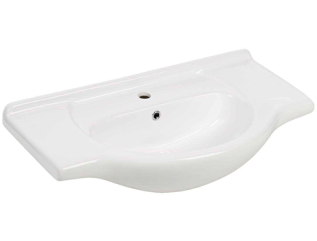 Koupelnová sestava RETRO MASIV 177