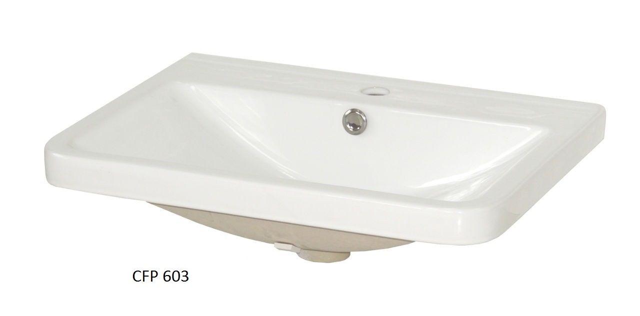 Koupelnová sestava ARUSA 130