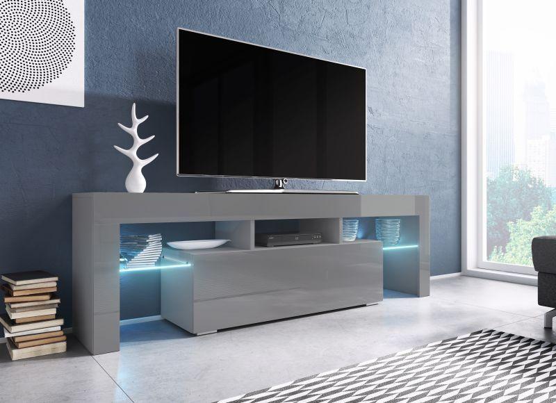 TV komoda TORO