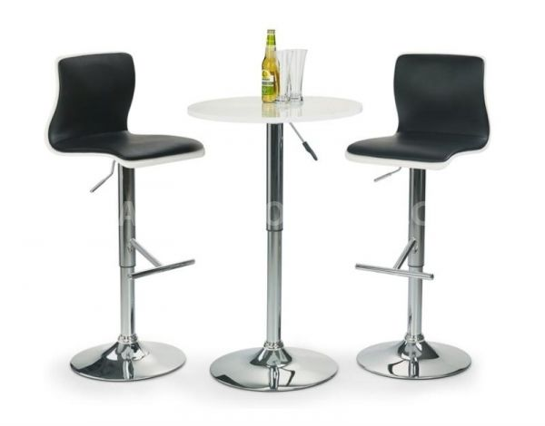 Barový stůl SB-1