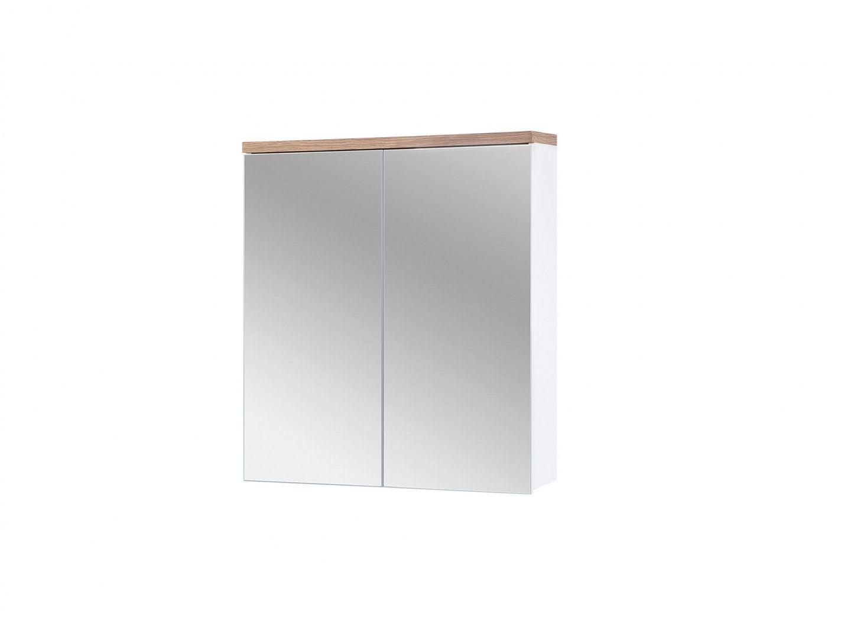 Koupelnová sestava BALLI 130