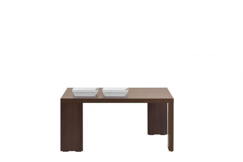 Konferenční stolek KENDA K9