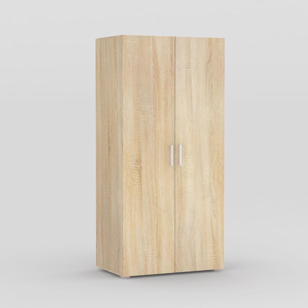 Šatní skříň REA VENEZIA 2- Expresní dodání