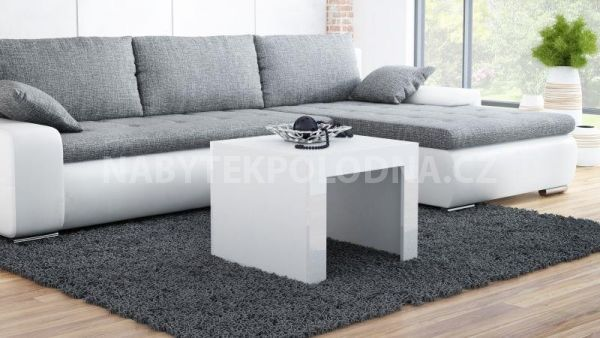 Konferenční stolek TESS 2