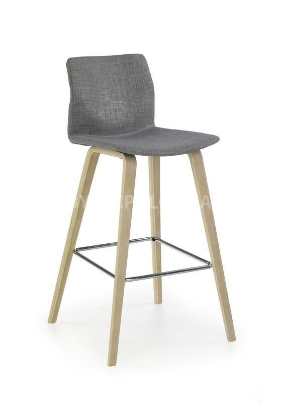 Barová židle H-80