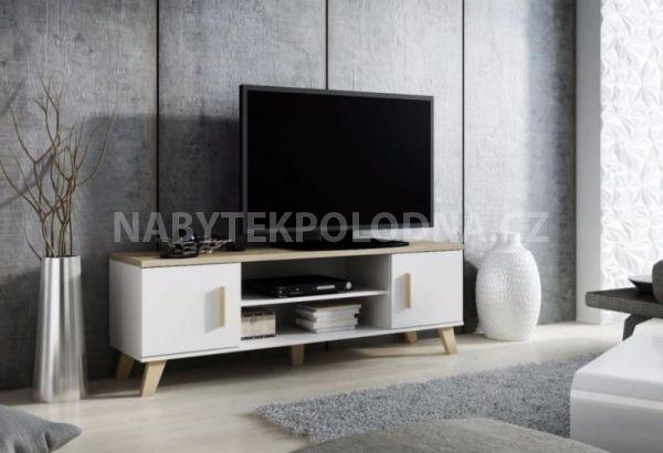 RTV komoda LOTA 160 2D2K