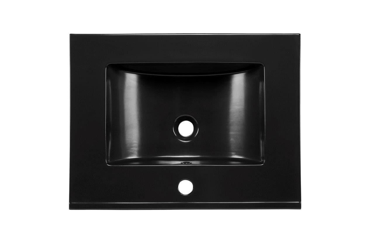 Koupelnová sestava ARUBA 150 II UM Č